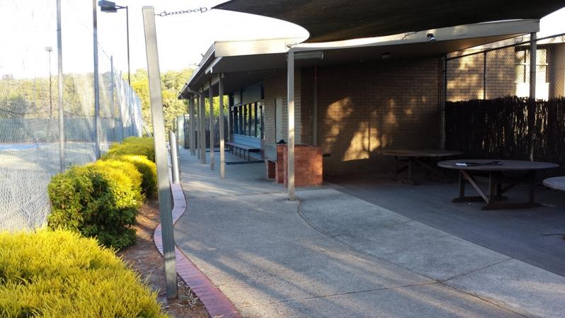 kdtc-clubhouse-entrance