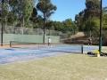 kdtc-court-4a-small
