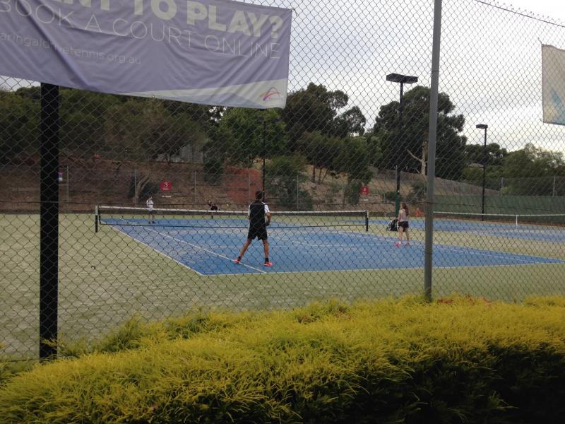 Junior-Champions-2018-On-Court-2