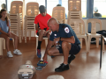 Defibrillator-Training-2