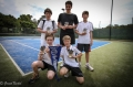 DVTA Section 25 boys premiers Spring 2012