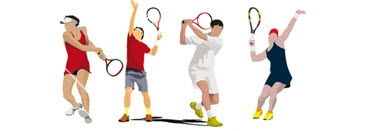 tennis-players-1