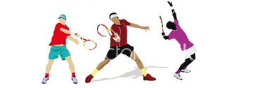 tennis-players-2