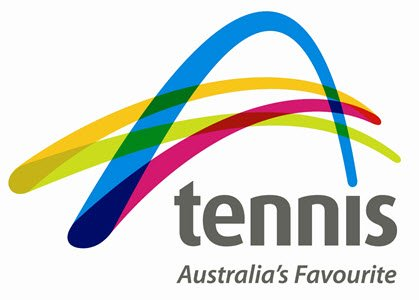 Tennis Australia 2