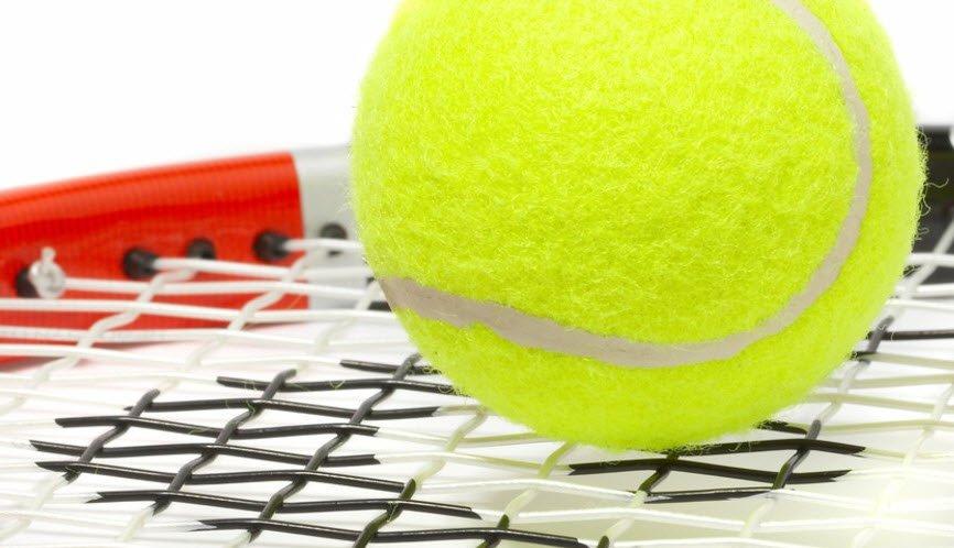 ball-racket 2
