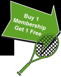 Buy 1 Get 1 Free Green 2