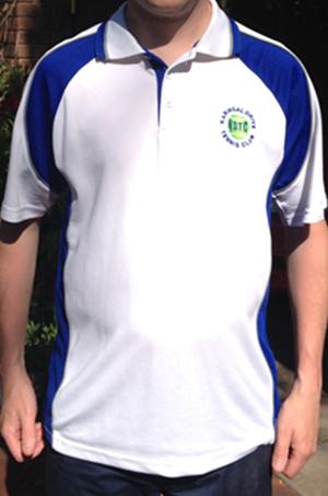 KDTC Shirt