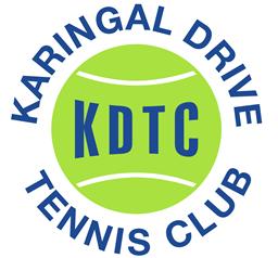 Karingal Drive Tennis Club Greensborough